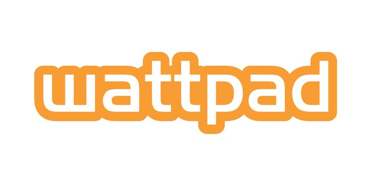 Explore the best fanfiction websites like Wattpad online!   #fanfiction #stories #wattpad