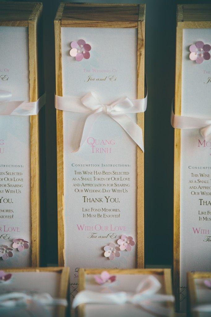 Queenstown, Skyline Wedding