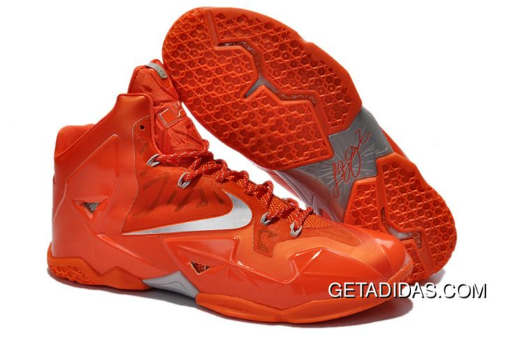 https://www.getadidas.com/nike-lebron-11-orange-silver-shoes-topdeals.html NIKE LEBRON 11 ORANGE SILVER SHOES TOPDEALS Only $87.20 , Free Shipping!