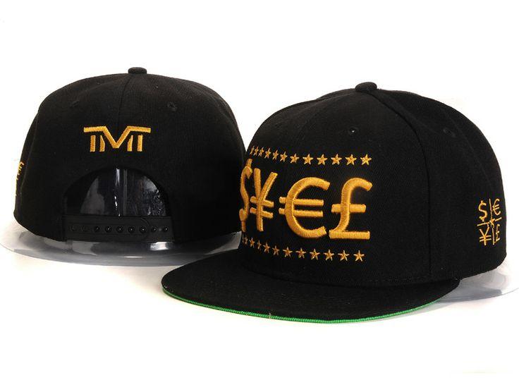 Cheap TMT Snapback Hat (3) (42838) Wholesale | Wholesale Hip Hop Streetwear Brands , discount $5.9 - www.hatsmalls.com http://digitalthreads.co