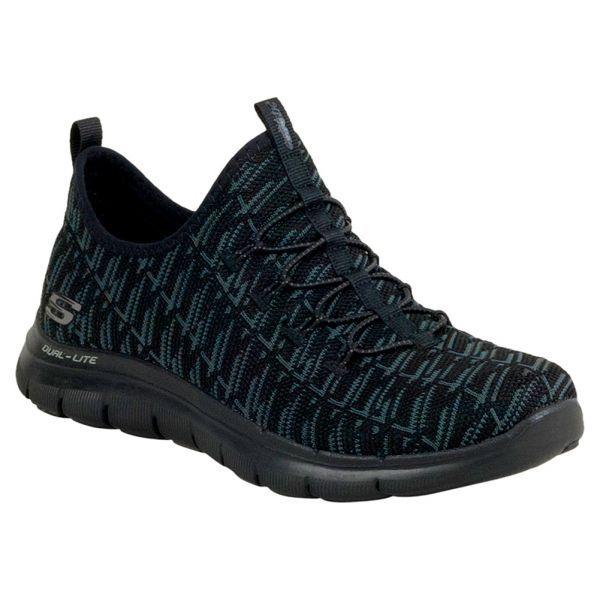 Skechers Flex Appeal 2.0 Insights Women's Athletic Sneaker