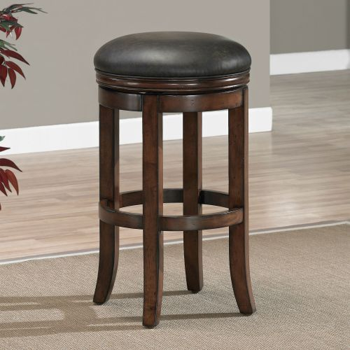 Costco Bar Stool 30 For The Home Pinterest Products Bar Stools And Bar