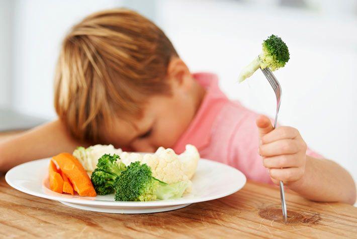 Alimenti per ADHD (Sindrome da deficit di attenzione e iperattività) >>> http://www.piuvivi.com/alimentazione/dieta-alimenti-cibi-adhd-sindrome-deficit-attenzione-iperattivita.html