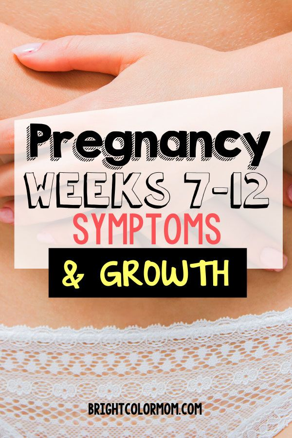 Pin On Pregnancy Tips Help And Info