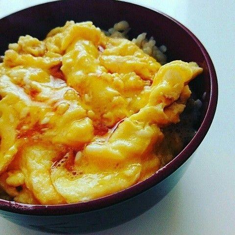 【あっという間に完成!】一人で食べたい「納豆ランチ」6選