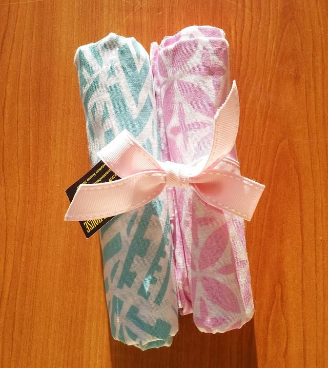 Check out Elei Baby Wraps Made with lots of love! ❤️   http://measinasamoa.com.au/products/elei-baby-wrap  #measinasamoa #samoan #lnstab0ss #melbourne #handmade #pink #cute #onlineshop #blue #baby #parentingdoneright #love #picoftheday #bestoftheday #colorful #style #wrap