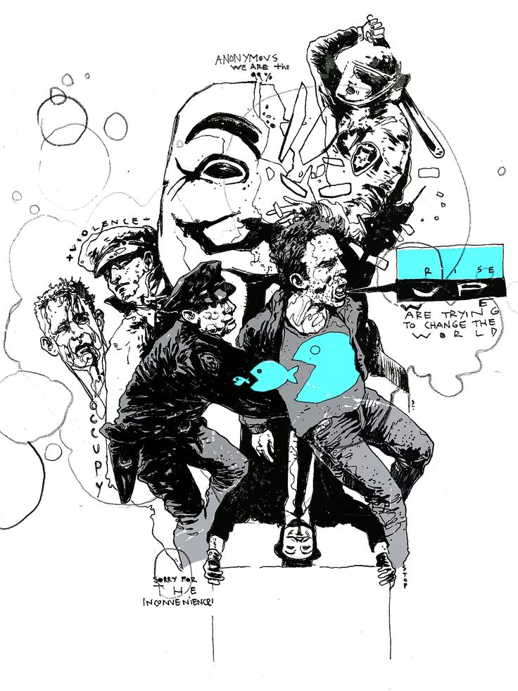 Rise Up, worldwide movements powered by Social Media #infographics #mediaservices #illustrations #infografias #media #design #creative #art #graphics #artist #artwork #characterdesign #creative #designer #design #digitalart #doodle #draw #drawing #fineart #flatdesign #font #graphic #instaart #visualstyle #watercolor #drawbyhand #illustrations #illustrator #Professionalservices #designers #WhoWeAre #vmicompany