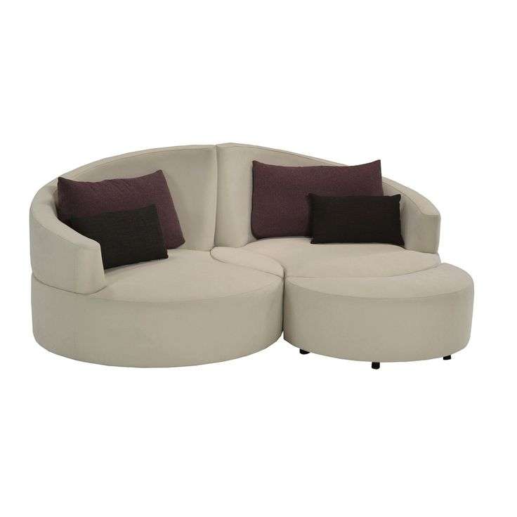 Big Corner Sofa And Swivel Cuddle Chair In Stoke Gifford Cuddle Circle Lounge  Chair Cuddle Lounge Chair Cuddle Lounge Chair Lounge Chairs Cuddle Lounge  ...