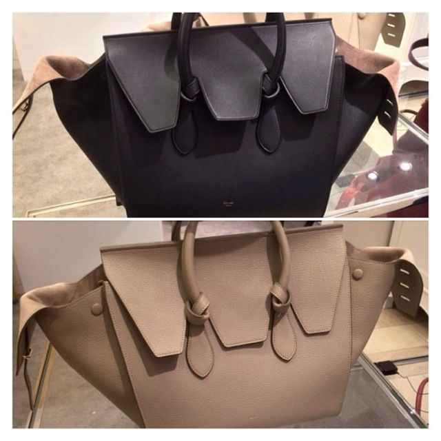 Celine bags | - | Pinterest | Celine Bag, Celine and Bags
