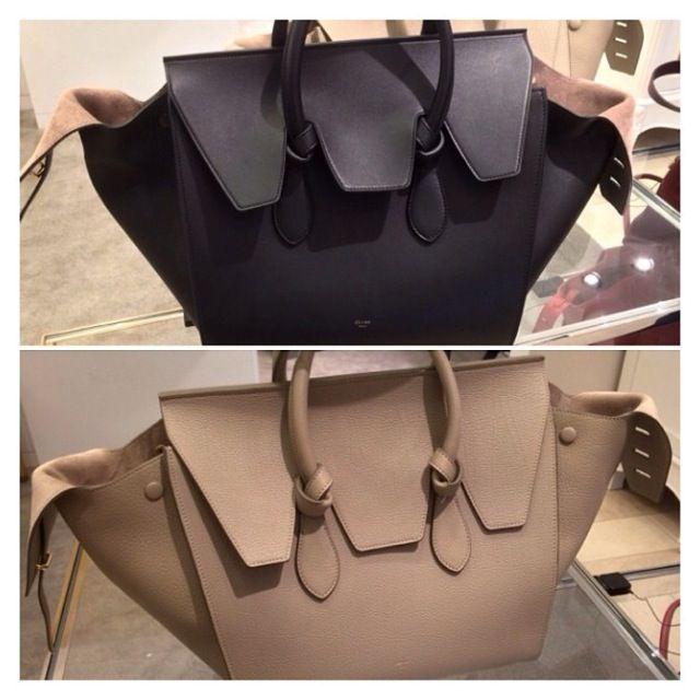 Celine bags   -   Pinterest   Celine Bag, Celine and Bags