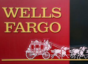 wells fargo home loans sucks