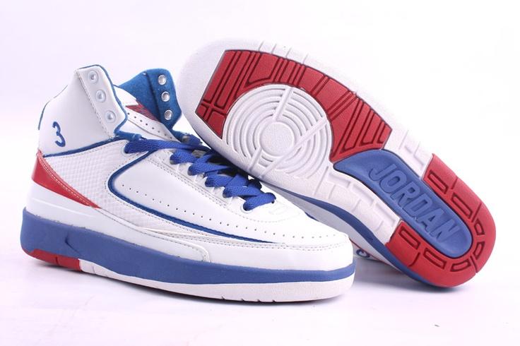 http://airjordansale.us/air-jordan-2-retro-ii-spizike-shoes-white-red-blue-cheap-p-929.html