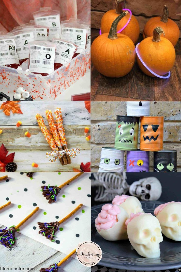 How To Make A Halloween Party Fun.48 Super Awesome Halloween Party Ideas Halloween Party Diy Halloween Party Gifts Halloween Party Fun