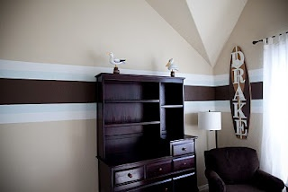 what color to paint bedroom 55 best boy nursery ideas images on nursery 20122