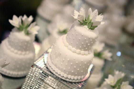 doces-para-casamento