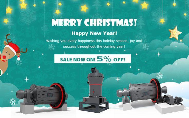 Merry Christmas Happy new year 2020, Quartzite, Happy