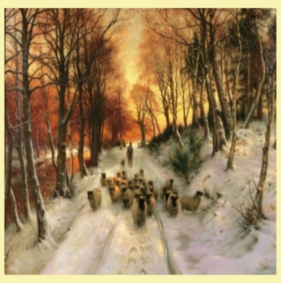 For Everything Genealogy - Tints Of Evening Sun Fine Art Themed Maxi Wooden Jigsaw Puzzle 250 Pieces, $65.00 (http://www.foreverythinggenealogy.com.au/tints-of-evening-sun-fine-art-themed-maxi-wooden-jigsaw-puzzle-250-pieces/)