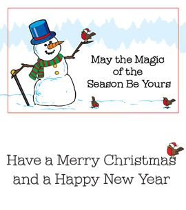 merry christmas wishes messages for bossmerry christmas poems for parentsmerry christmas cards printablechristmas wishes messag