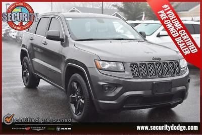 eBay: 2015 Jeep Grand Cherokee -- 2015 Jeep Grand Cherokee #jeep #jeeplife