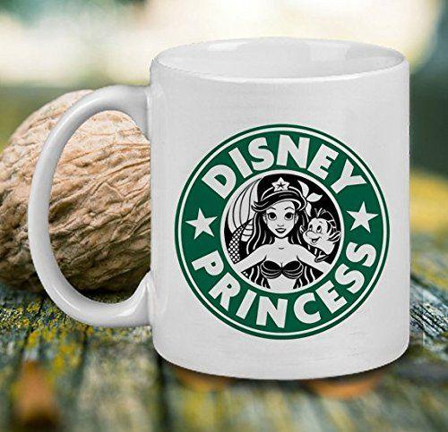 https://www.amazon.com/Disney-Princess-Starbucks-Coffee-Mug/dp/B01M1O3XU3/ref=sr_1_46?ie=UTF8&qid=1476515627&sr=8-46&keywords=Thepodomoro
