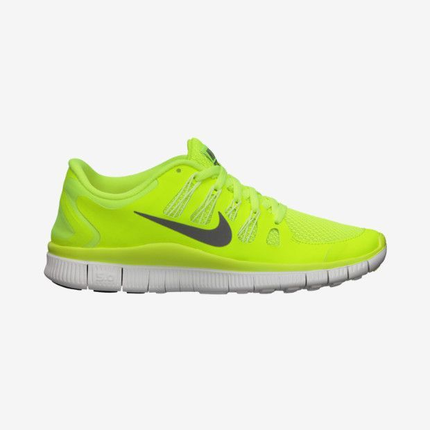 Nike Free 5.0 Women's Running Shoe #fashion shoes for #womens are cheapest  at shoes2015