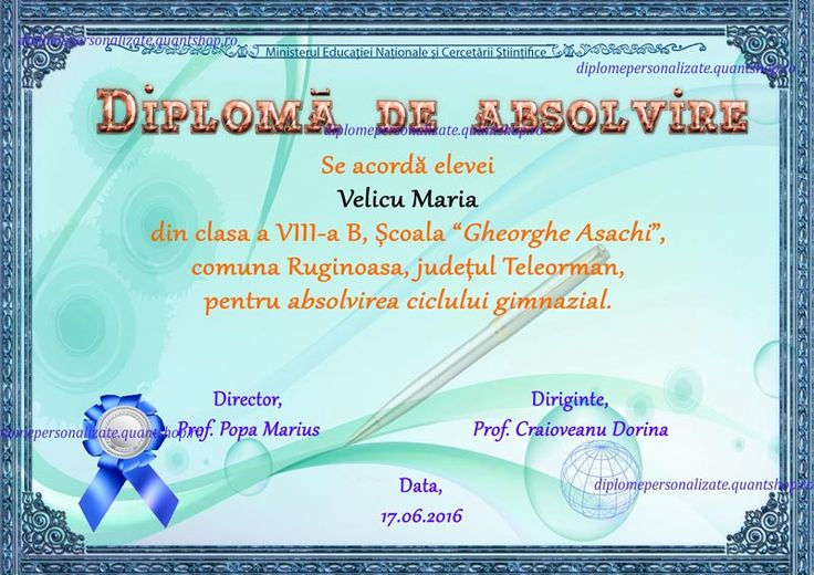 C303-Diploma-absolvire-cl-a-8-a-personalizata-Model-05A.jpg (800×566)