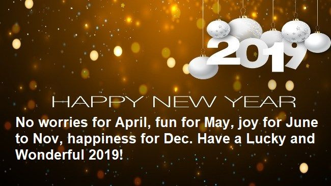 Top 20 Happy New Year S Eve Quotes 2021 Happy New Years Eve New