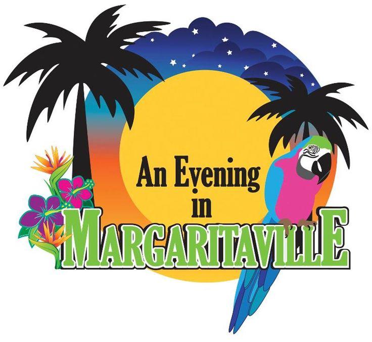 119 best Margaritaville Design Ideas images on Pinterest ...