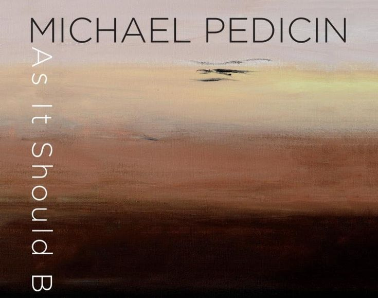 "Tenor Saxophonist Michael Pedicin To Release ""As It Should Be: Ballads 2"" On His GroundBlue Imprint April 21    Includes 8 Ballads by His Longtime Collaborator The Guitarist Johnnie Valentino  CD Release Shows Scheduled for 4/16 Smalls NYC; 4/22 Exit Zero Jazz Festival Cape May NJ; 5/12 Trumpets Montclair NJ; 5/13 Chris' Jazz Cafe Philadelphia    March 20 2017     With the April 21 release of As It Should Be: Ballads 2 tenor and soprano saxophonist Michael Pedicin continues to spread the…"