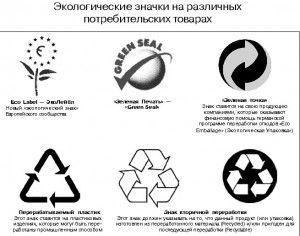 Российско-американские экологические образовательные программы - Экология как бизнесс