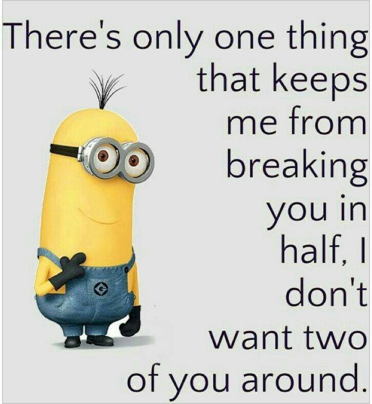 So true... Bahahaha