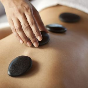 Massage – An Ancient Aztec Favourite   Here at the Rancho, massage is central to some of the wonderful spa therapies we provide. And we are very well catered to looking after you should you be riding or simply enjoying the Rancho and it's facilities as a non-rider.
