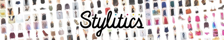 Top 10 Fashion Blogs for Women - STYLITICS