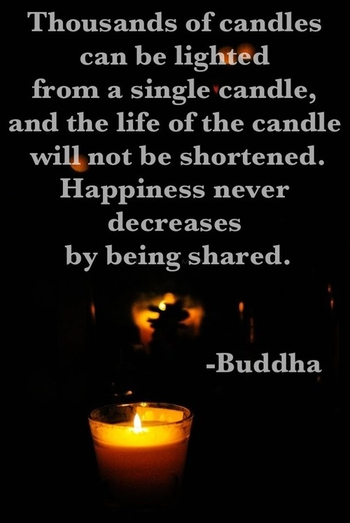 This would be great to share at a candle light vigil.  sc 1 st  Pinterest & Best 25+ Candle light quotes ideas on Pinterest | Quotes about ... azcodes.com