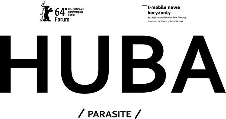 HUBA_www_logo_2014
