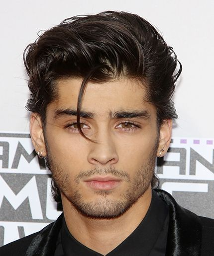 Why Zayn Malik's religion has made his public life harder