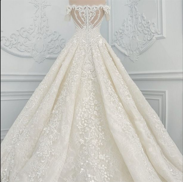 michael cinco wedding dresses 2011 - Google Search