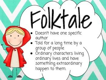 83 best images about Fables - Fairytales - Folktales on Pinterest ...