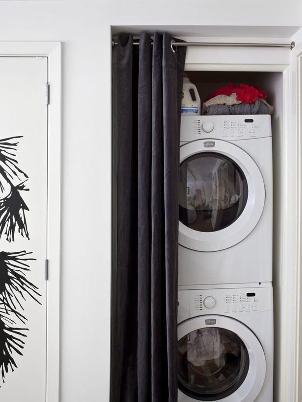 Lifestyle Bloggeru0027s Spatially Challenged Loft Design Tips