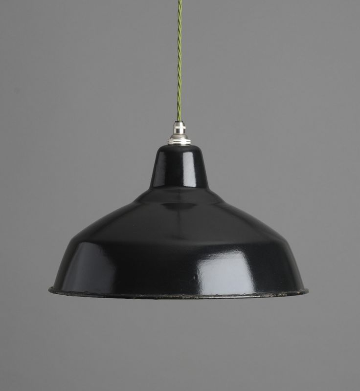 A creative company focusing on the restoration and refurbishment of vintage salvage industrial and architectural lighting