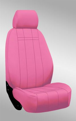 Neoprene Seat Covers: find a neoprene seat cover for your car