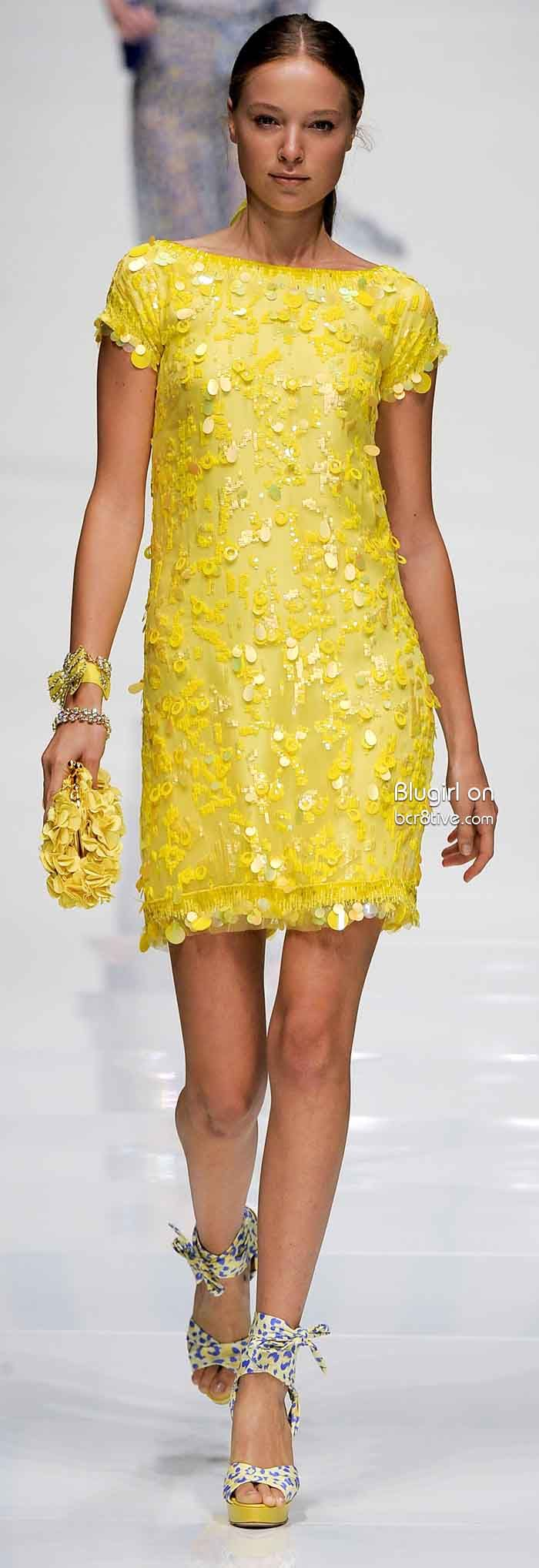 17 Best ideas about Light Yellow Dresses on Pinterest ...