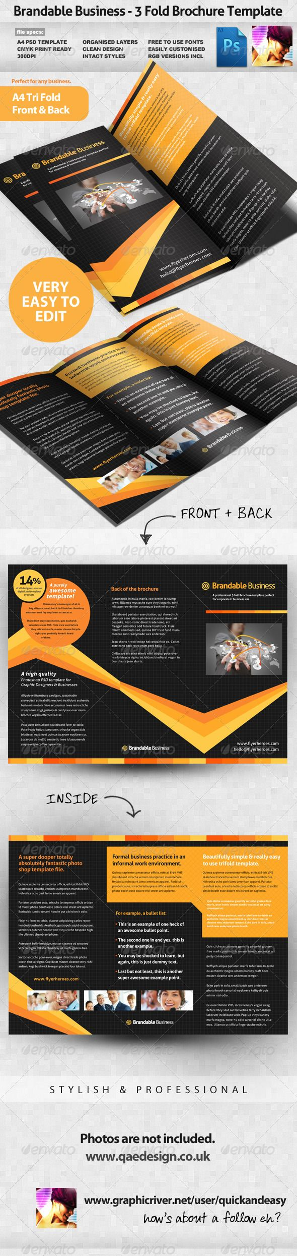 Wonderful 1 Week Schedule Template Small 10 Steps To Creating An Effective Resume Flat 1099 Excel Template 11x17 Poster Template Young 12 Piece Puzzle Template Bright13b Porting Templates 25  Best Ideas About Pamphlet Template On Pinterest | Portfolio ..