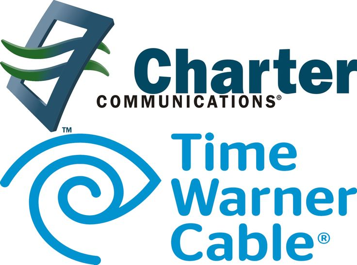 Charter buys Time Warner Cable to create America's second biggest cable provider Time Warner Cable valued at $78.7 billion