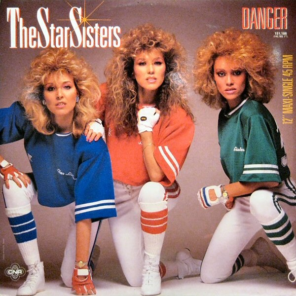80s Female Rock Singers: 59 Best Dutch 80's Pop And Disco Singers Images On