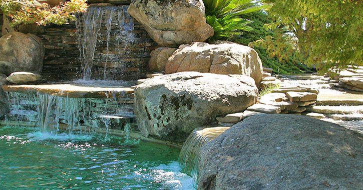 clovis stone, Fresno California