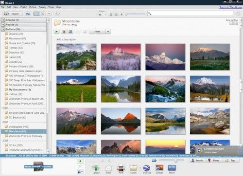 Free Photography Software: A Guide | Popular Photography    Need to look at this