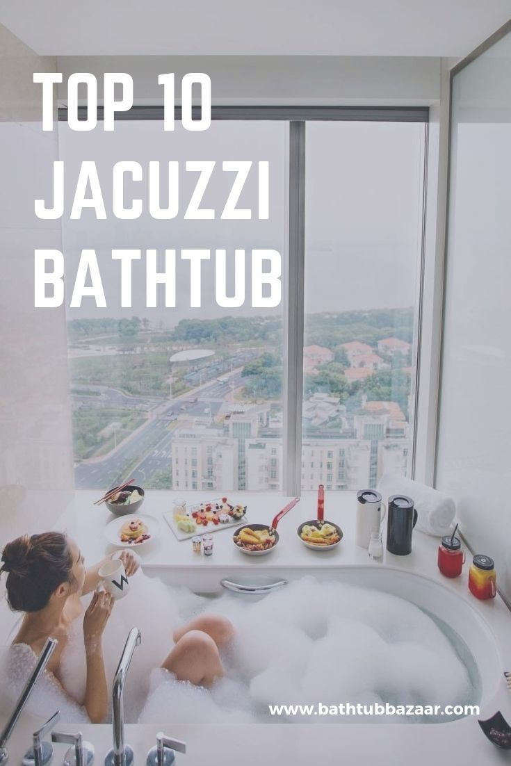 What The Price Of Jacuzzi Bathtub In India This Article Will