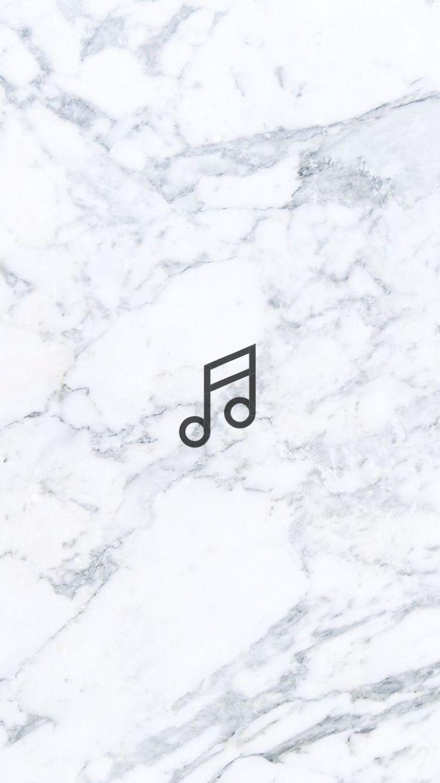 Instagram Highlight Cover MUSIC – Biljana