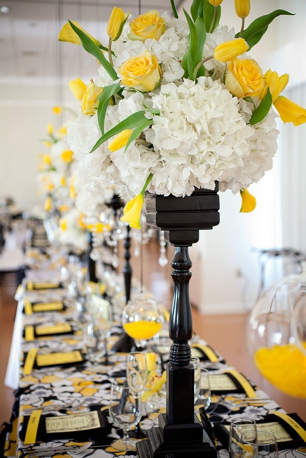 Best images about modern decor centerpieces on